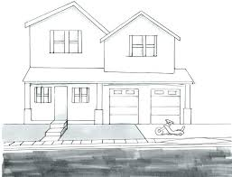 house drawing program modern house drawing haunted house design plans lovely simple old