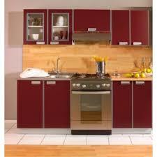 le bon coin meuble de cuisine le bon coin meuble de cuisine equipee idées de décoration