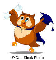 graduation owl graduation owl clipart and stock illustrations 20 new images