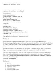 academic cover letter sle 28 images academic cover letter sle