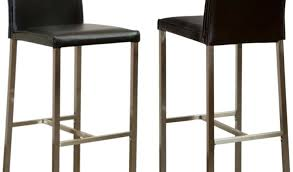 Counter Stools With Backs Best by Bar Best Swivel Bar Stools Cosco Kitchen Stool 30 Bar Stools