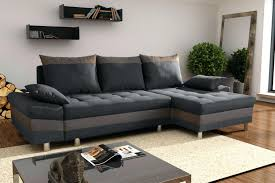 soldes canap angle convertible articles with canape dangle convertible solde but tag soldes canape