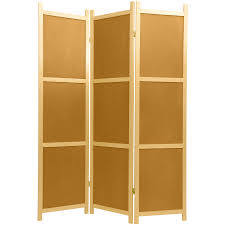 Oriental Room Dividers by 6 Ft Tall Cork Board Shoji Screen Roomdividers Com
