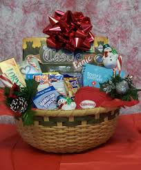 gift baskets christmas 40 christmas gift baskets ideas christmas celebrations