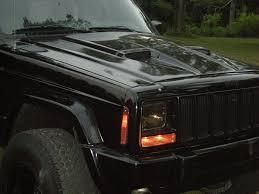jeep grand xj 32 best xj images on jeep stuff jeep xj mods and jeep