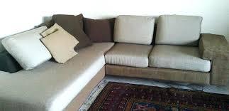 eviter griffe canapé griffe canape cat sofa faites le tester par votre