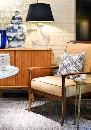 2017 Interior Trends by So Right Now 2017 Interior Design Trends Report Emmerson