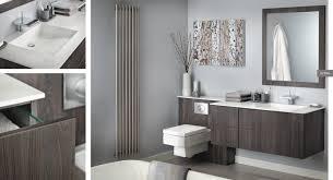 Ultra Bathroom Furniture Vh2 Vanity