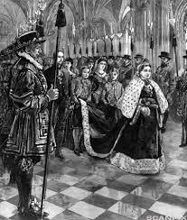 the victorian period an introduction engelskspråklig