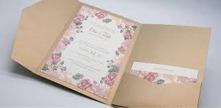wedding invitations malta malta malta weddings weddings in malta weddings malta