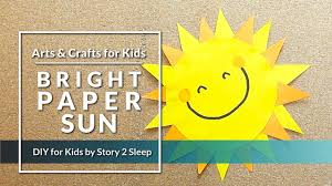 inspire your kids creativity with fun arts and crafts bright