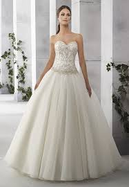 bridal gowns the winner gowntown pa bridal gowns