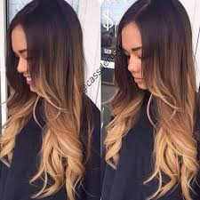ambra hair color awesome ombre hair color ideas