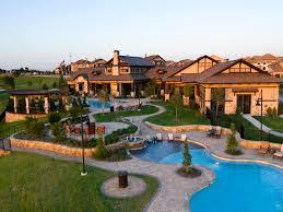 monterra village furnished corporate apartments murphy u0027s