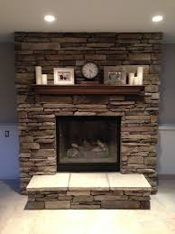 Mantel Fireplace Decorating Ideas - fireplace awesome fireplace decor ideas by fireplace mantels