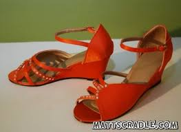 wedding shoes philippines made wedding shoes philippines
