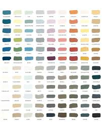 87 best color pallets images on pinterest colors color palettes