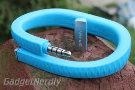 sleep app bracelet images Review the jawbone up activity and sleep tracking wristband the jpg