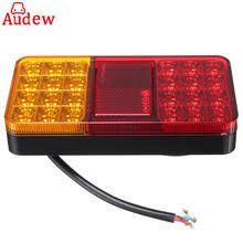 Trailer Brake Lights Compare Prices On Trailer Brake Lights Online Shopping Buy Low
