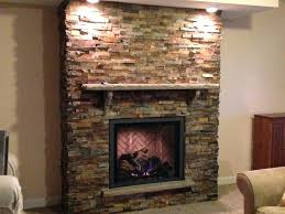 install gas fireplace cost fireplace ideas