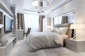 chambre d hote lille centre décoration chambre d hotel contemporaine 77 lille 11580502