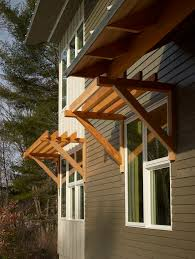 Window Canopies And Awnings 93 Best Awnings Images On Pinterest Window Awnings Window