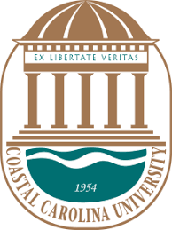 bureau veritas wiki coastal carolina