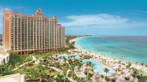 the reef atlantis the bahamas resorts nassau paradise island