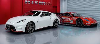 nissan 370z exhaust sound update1 new photos 2015 nissan 370z nismo facelift arrives in july