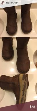 s ankle ugg boots authentic distressed leather ugg boots authentic distressed
