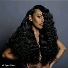 weave hairstyles long weave hairstyles for black women 2018 updated