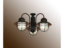 3 Light Ceiling Fan Light Kit by Ceiling Glamorous Ceiling Fans With Light Kits Ceiling Fan Light