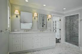 white vanity bathroom ideas vanity ideas transitional bathroom lagrange