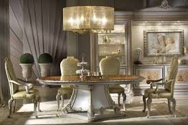 high end dining room furniture brands high end furniture brands canada home design ideas