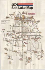 New York Bus Map by 321 Best Transit Maps Images On Pinterest Submission Buses And
