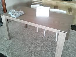 tavoli sala da pranzo calligaris promozioni arredamenti patron