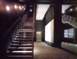 outdoor stair lighting ideas stair lighting ideas problem