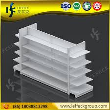Peg Board Shelves by Pegboard Shelf Pegboard Shelf Suppliers And Manufacturers At