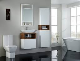 bathroom design ideas to browse in our kettering bathroom showroom