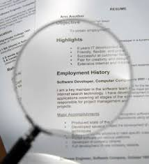 How To Find Resumes Online by 146 Best Cvs Images On Pinterest Writers Professional Cv And