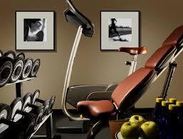 hotel alfonso xiii seville u2014fitness center fitness center u2026 flickr