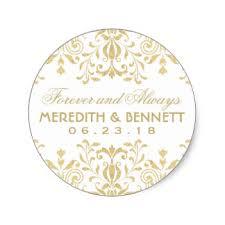 wedding gift labels wedding favor label jcmanagement co