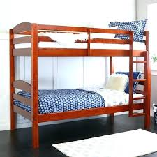 Bunk Beds With Trundle Bed Trundle Bed With Stairs Bunk Beds With Stairs Trundle Bed