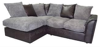 Leather Corner Sofa Bed Sofa Pretty Argos Corner Sofa Bed Luxurius Black Leather Also