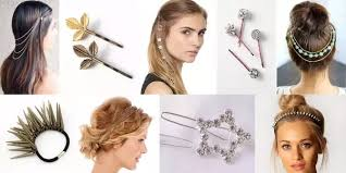 hair accessories for women fashion recommendations what are some hair accessories for