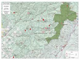 Map Roseburg Oregon by 2017 08 12 09 20 52 387 Cdt Jpeg