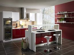 idee deco cuisine grise emejing idee deco cuisine pictures lalawgroup us lalawgroup us