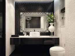 bathroom 52 bathroom accessories elegance design eas small space full size of bathroom 52 bathroom accessories elegance design eas small space home decor also