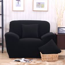 blutflecken entfernen sofa fantastische ideen stoff für sofa alle möbel
