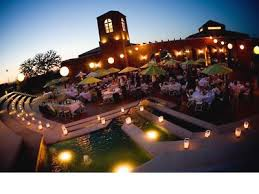wedding venues in ca best california wedding venues the wedding specialiststhe